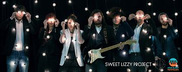 Sweet Lizzy Project